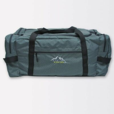 ULA 90 DXL Duffle Bag -Green