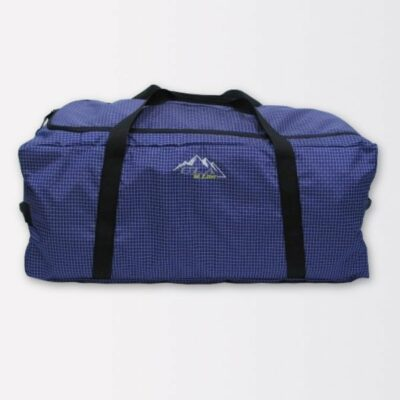 ULA 90L Duffle Bag - Blue Blaze