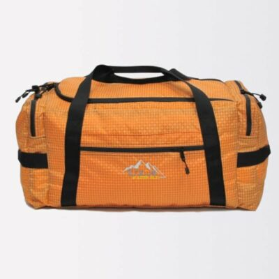 ULA 45L DLX Duffle Bag - Orange