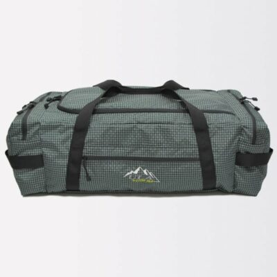 ULA 70L DLX Duffle Bag - Green
