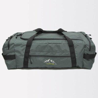 ULA 70L DLX Duffle Bag - Green
