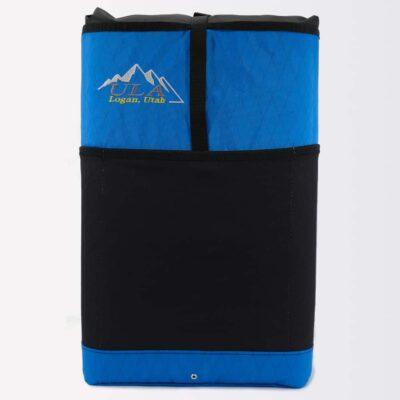 ULA Packrat: VX21 Bahama Blue
